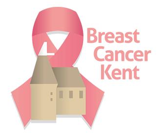 Breast Cancer Kent