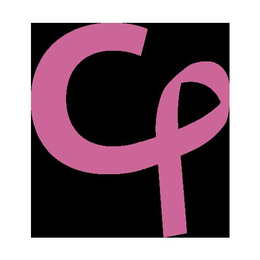 Breast Clinic Kent